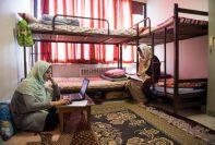 شرایط پرداخت قسطی اجاره بها خوابگاه دانشجویی